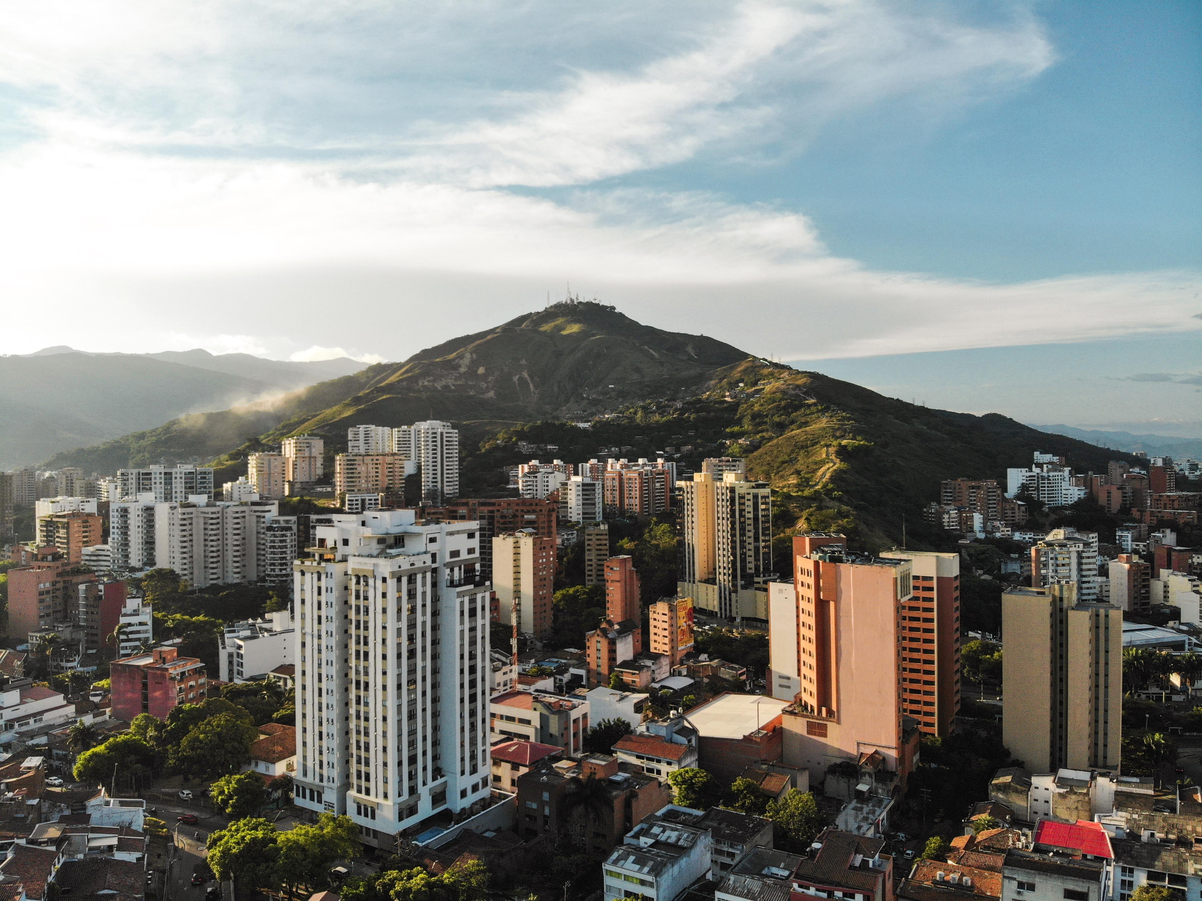 12 Cosas para hacer en Santiago de Cali, Colombia - Vagamundeando